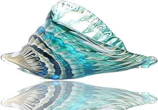 Best art glass sculpture Reviews
