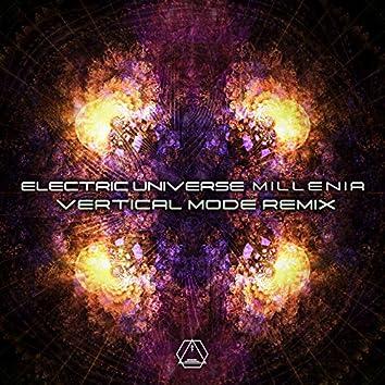 Millenia (Vertical Mode Remix)