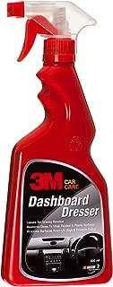 3M IA260166367 Auto Specialty Dashboard Dresser (500 ml)