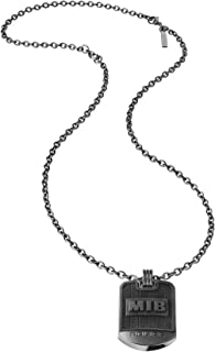 Police Men's Necklace