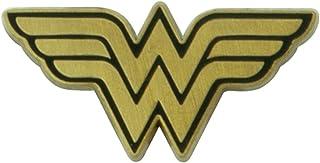 ABYstyle - DC Comics - Pin's - Wonder Woman