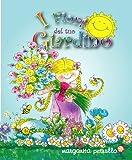 I fiori del tuo giardino (2) (Italian Edition)