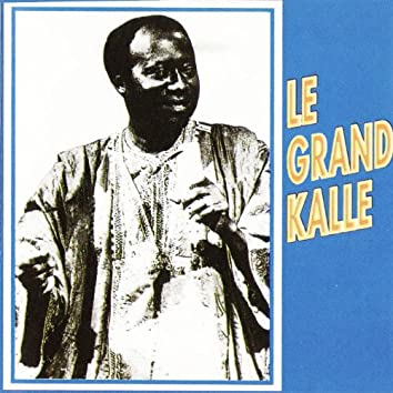 Le Grand Kalle