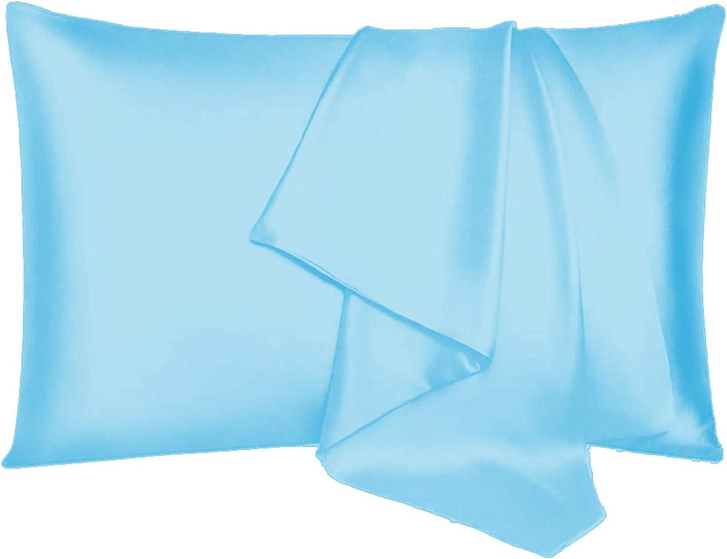 Lukeville Luxury Linen 1 Piece Mulberry 100% Pillowcase wit Silk 今だけ限定15%OFFクーポン発行中 日本製