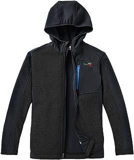 Best jacket parts name Reviews