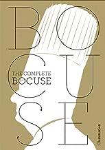 Best paul bocuse recipes Reviews