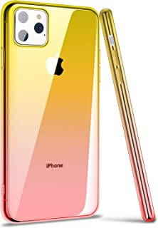 Best impact iphone cases Reviews