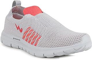 Campus Women's Kaya Walking Shoes