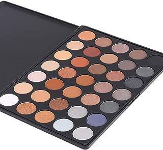 Best brick color eyeshadow Reviews