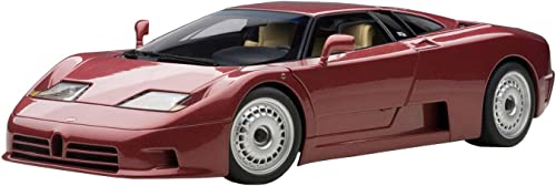 gran venta Auto Art - Coche a Escala, 12 x 12 12 12 x 30 cm (70977)  grandes ofertas