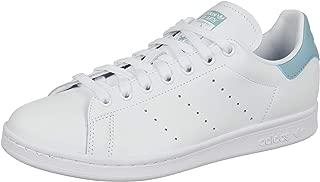 Adidas Stan Smith Spor Ayakkabılar Erkek