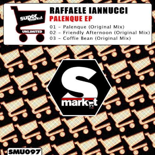 Raffaele Iannucci