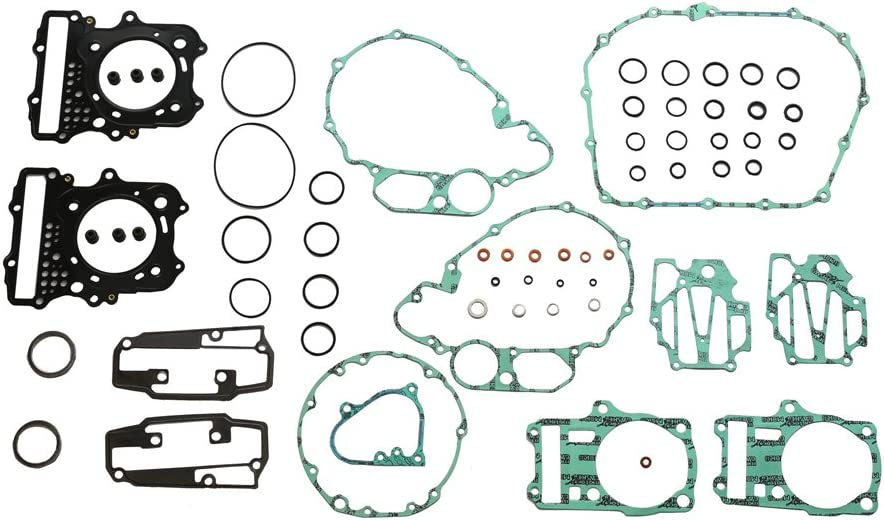 Athena P400210850970 Complete Free shipping on posting reviews Max 60% OFF Gasket Kit