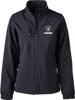 Dunbrooke Apparel Women's Softshell Jacket