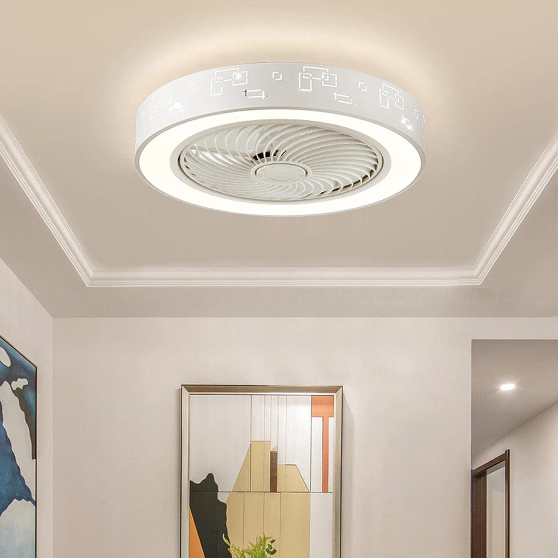TTYBHH Ceiling Fan 22