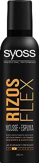 Mejor Shampoo Para Rizos Definidos de 2020 - Mejor valorados y revisados
