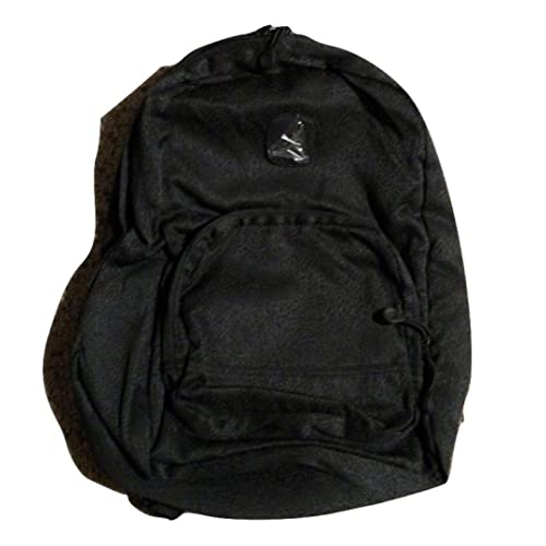 c5a6b1898c5d Jordan Backpacks for Kids  Amazon.com