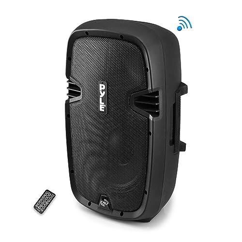 Loud Party Speakers: Amazon com