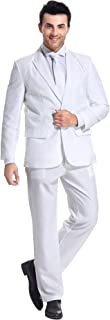 Best miami vice outfit ideas Reviews