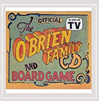 Official O'Brien Family