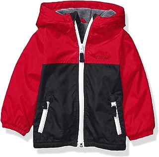 Best fox baby jacket Reviews