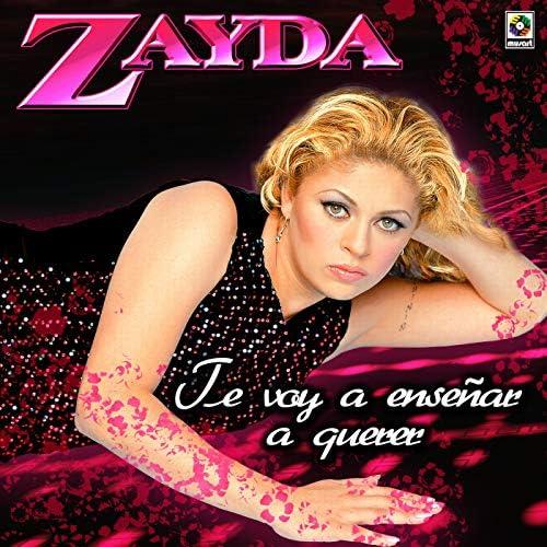 Zayda