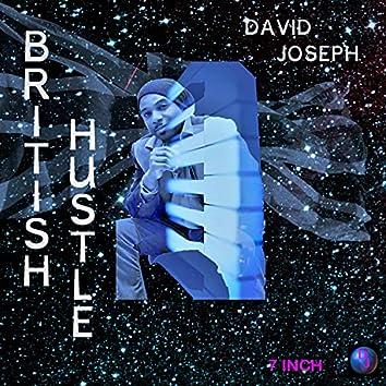 British Hustle (Radio Edit)