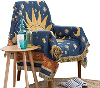 Best moon chair cover Reviews