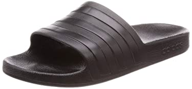 adidas Men's Beach & Pool Shoes