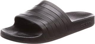 adidas Adilette Aqua F35550, Chaussures de Plage & Piscine Homme