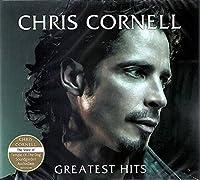 CHRIS CORNELL Greatest Hits / Best 2CD Digipack [CD Audio]