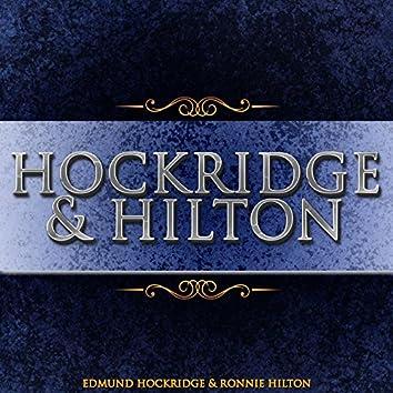 Hockridge & Hilton
