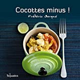 Cocottes Minus ! (TOQUADES) (French Edition)