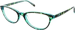 Davie Women's Eyeglass Frames