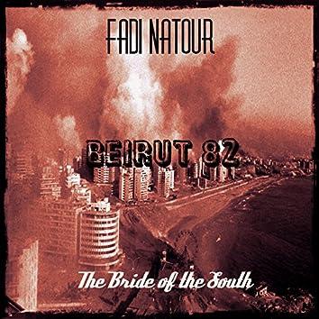 Beirut 82