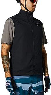 Fox Racing Men's Ranger Wind Vest