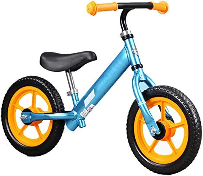 Laufrad XT, Sport, geeignet für Kinder im Alter von 2-6 Jahren