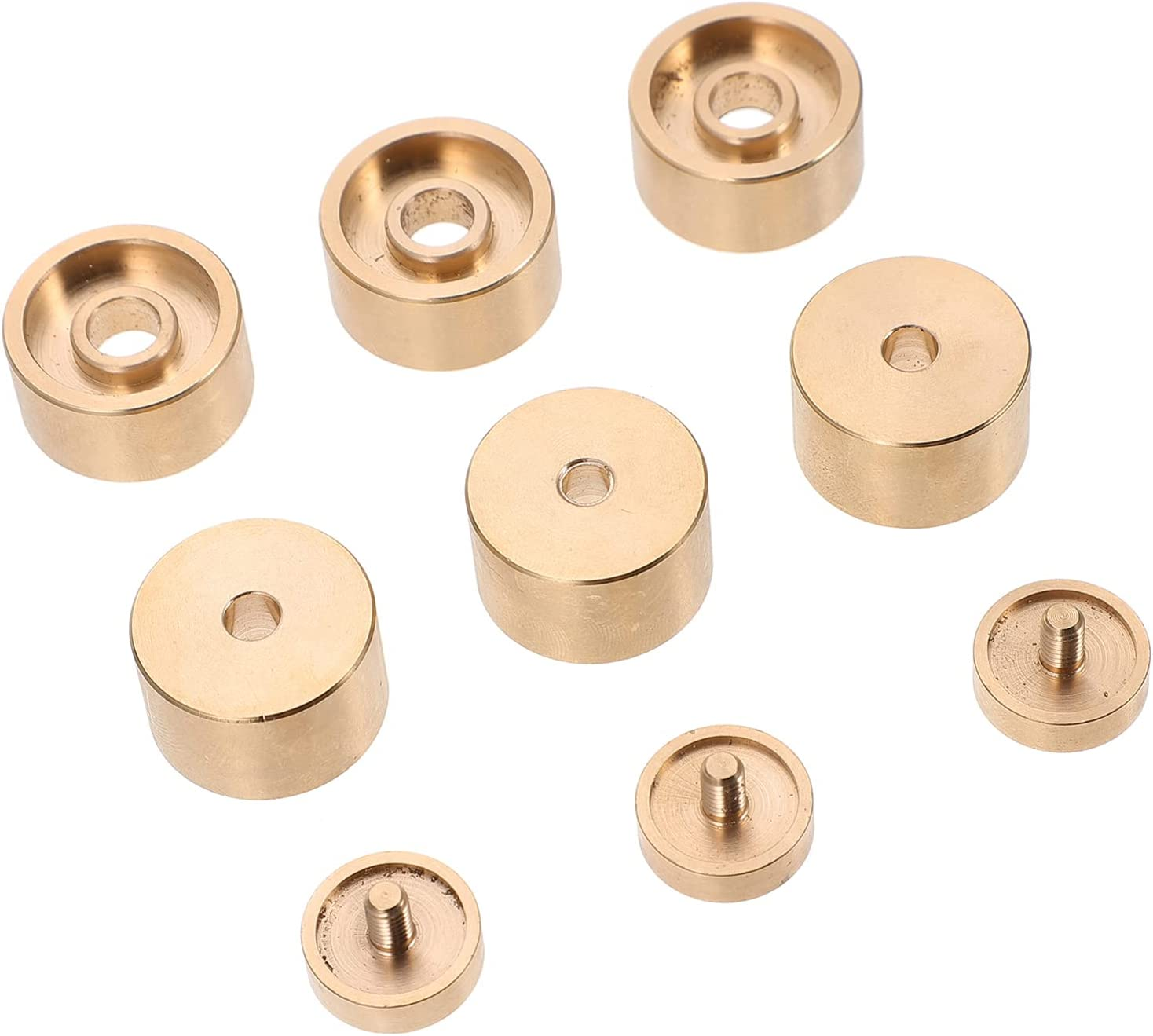 ARTIBETTER Trumpet Button Piston Cover Limited price Protection 25% OFF Instru