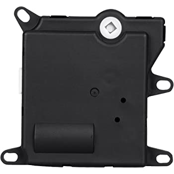 Amazon Com Hvac Blend Door Actuator For Fo F 150 1997 1998 1999 2000 2001 2002 2003 Fo Expedition 1997 1998 1999 2000 2001 2002 Replace 604 205 2l3z19e616ba F65z19e616ab Xl3z19e616ba Automotive