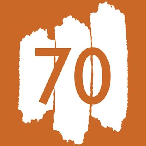 70 Voices