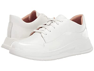 FitFlop Freya Sneaker (Urban White) Women