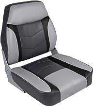مقعد سيارة بريميوم هاي باك من وايز 3300