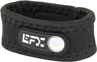 EFX Neoprene Sport 1-Inch Wristband