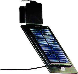 AMERICAN HUNTER Solar Charger for R-Kit, 6V
