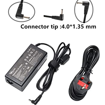 Laptop Adapter for ASUS X556U X541UA