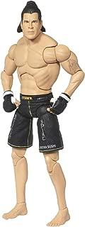 Deluxe UFC Figure Series #1 Evan Tanner