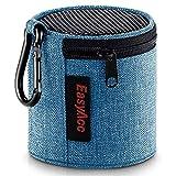 EasyAcc Tasche für Anker SoundCore Mini