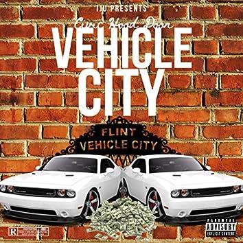 Vehicle City