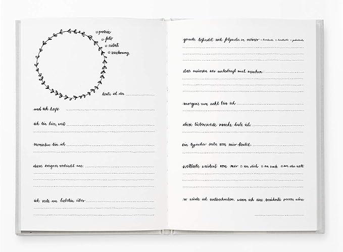 Freundschaftsbuch fragen Freundschaftsbuch :
