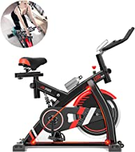 Amazon.es: bicicletas estáticas segunda mano